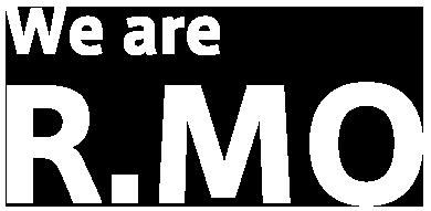 Me are R.MO
